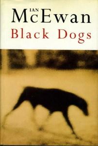Black Dogs McEwan